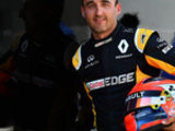 Hamilton: Kubica one of fastest
