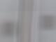 Azerbaijan GP: Qualifying team notes - McLaren