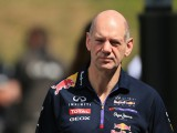 Renault engine boss hits out at Red Bull's Newey