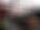 """The teams have plenty of data on this track"" – Pirelli's Mario Isola"