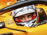 Red Bull 'still proud' of Sainz despite 2019 split