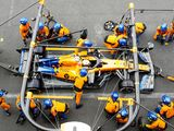 McLaren hope Mexico was 'one-off'