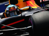 Horner: Q3 engine mode crucial