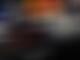 New engine for Ricciardo