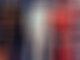 Hamilton on pole, Vettel last