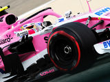 Two stopper likely for Bahrain GP - Pirelli