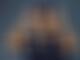 Daniel Ricciardo: 2018 my weirdest season in racing