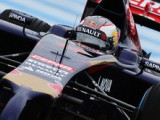 Bahrain GP: Practice notes - Toro Rosso