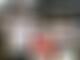 Canada - Sunday's FIA press conference