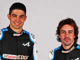 Emilia Romagna GP: Preview - Alpine