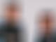 Bahrain GP: Preview - Alpine