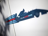 Williams recruits Dirk de Beer as head of aerodynamics
