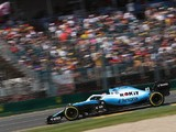 Williams has found 'fundamental' issue with 2019 Formula 1 car