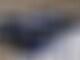 Report: Mercedes set to quit Formula E