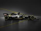 Renault power unit 'more than 950HP'