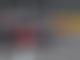 Bottas crashes, Leclerc runs into trouble: Singapore GP FP1 Results