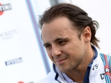 Massa cleared by FIA to compete at Spa