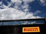Pirelli to define clearer tyre regulations