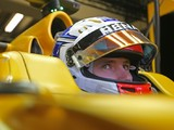 Sergey Sirotkin gets enhanced Renault Formula 1 role for 2017
