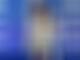 Lewis Hamilton: Singapore pole position lap felt like 'magic'