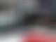 Advantage Hamilton in FP2