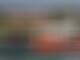 Hamilton sets opening pace at Le Castellet