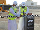 Work begins on Jeddah circuit