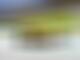 Michael Latifi makes major McLaren Group investment