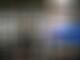 Ricciardo: Time running out to sort Abiteboul's tattoo