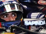 Drivers not being listened to on Halo - Carlos Sainz