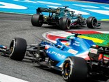 Clutch issue could see teams skip Silverstone practice