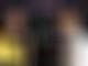 Palmer: Alonso deserved a penalty