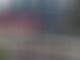 F1 Mexican Grand Prix - Race Results