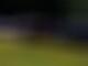 Vandoorne not assured of 2016 F1 seat