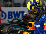 Norris delivers scathing criticism of F1 penalty points system