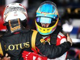 Raikkonen not ruling out Ferrari return