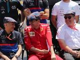 F1 Gossip: McLaren hits out at Ferrari over cost cap