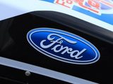 Ford Could Return to Formula 1 if Budget Cap Introduced - Rushbrook