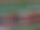 Leclerc accepts Ferrari explanation for team orders