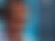 'Fans haven't embraced engine technology'
