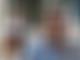 Pirelli boss wary of 2017 'procession'