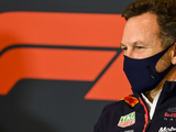 """F1 budget cap has delivered """"a serious impact"""" on costs - Horner"""