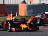 FIA publishes new qualifying regulations