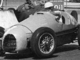 Ex-F1 driver Robert Manzon dies aged 97