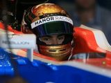 "Pascal Wehrlein: ""I want to enjoy every second"""