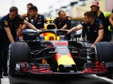 Verstappen set to struggle - Abu Dhabi GP strategy guide