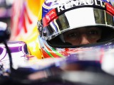 Red Bull loses appeal against Ricciardo exclusion