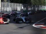 Raikkonen perplexed by Bottas' approach