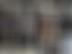 Honda found no problem with Fernando Alonso's Belgian GP engine