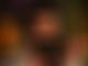 "Wolff silent on Mercedes token spend to avoid ""war on information"""